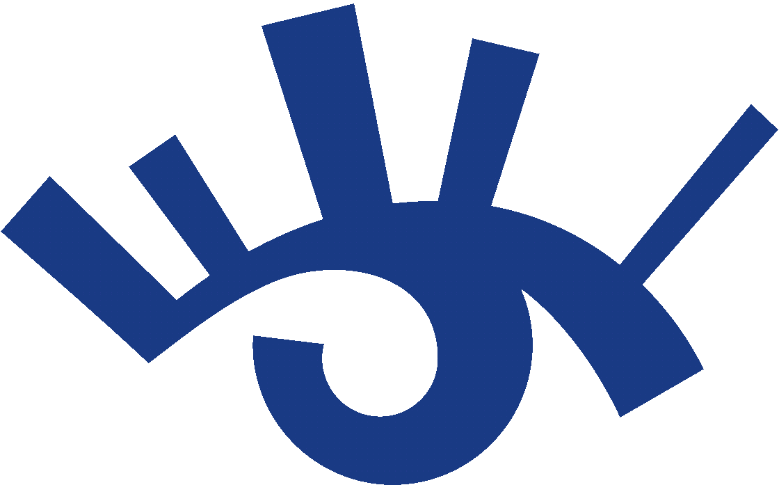 openfest-logo